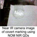 NIR_NOM_Image300W