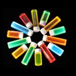 QD_ColorCircle